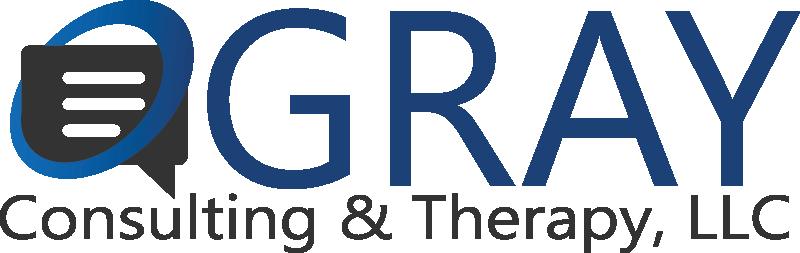 gray-logo-retina